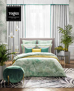 Togas_International_SS18_US_WEB_HQ-1